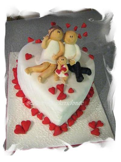 Lotte_Hochzeitstorte