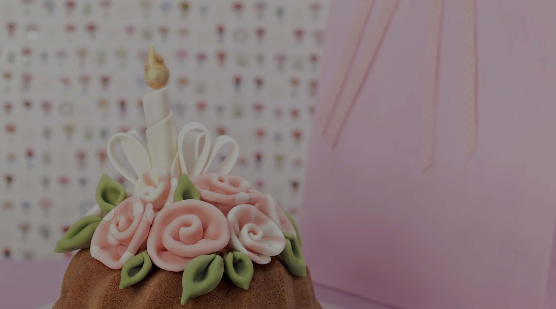 Slider_RibbonRose_Torte2