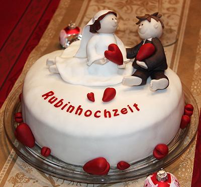 heike_rubinhochzeit